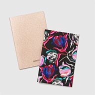 SUBLIME DUO NOTEBOOKS