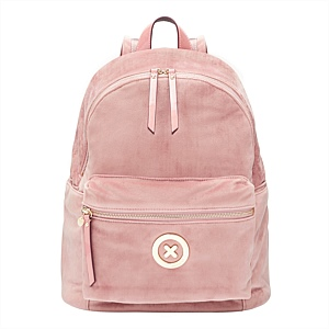 SPLENDIOSA BACKPACK
