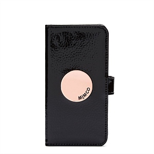 Waver Flip Case for iPhone 6/6s/7/8
